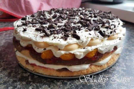 mascarpone_torta11