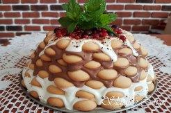 milacikova_torta10