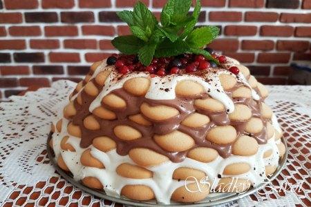 milacikova_torta9