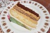 slavnostna_torta8
