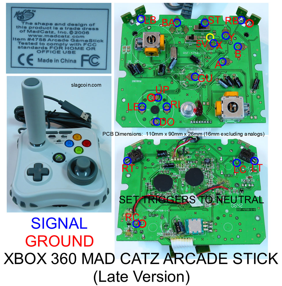 medium resolution of x360 wiring diagram