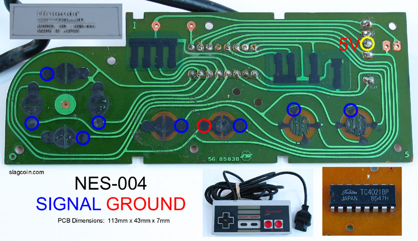 Wiring Diagram Further Joystick Wiring Diagram Besides Arcade Button
