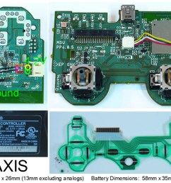 ps3 to xbox 360 controller wiring diagram wiring [ 1328 x 617 Pixel ]
