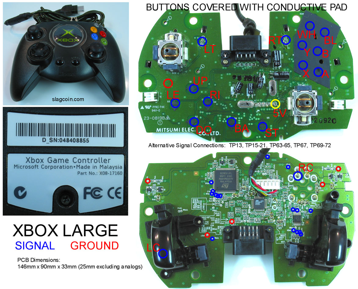 hight resolution of x360 wiring diagram