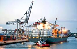 service-supply-chain