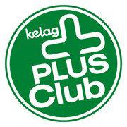 PlusClub