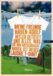 Lausiges T-Shirt
