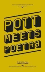 Pott Poetry