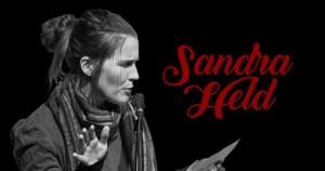 Sandra Held