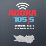 radio AGORA 105,5