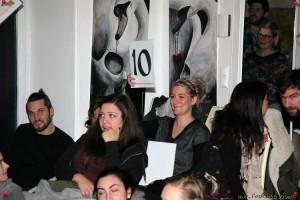 Publikum10