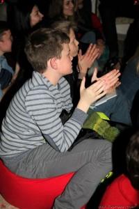 Publikum7