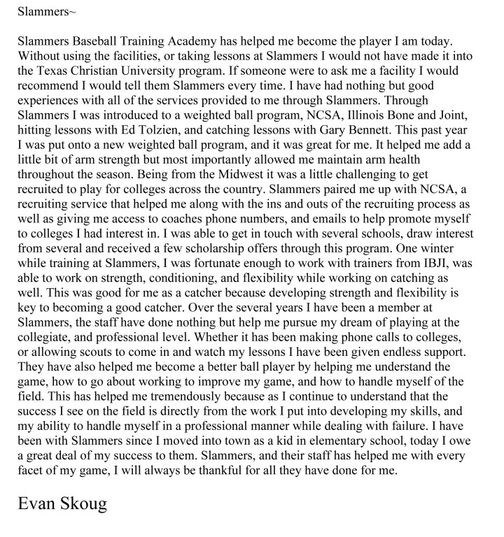 sample letter of recommendation for high school honor society examples of national honor society essays nhs recommendation