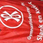 Clinic Sanne Wevers voor S&K-leden Quinty en Daniëlle