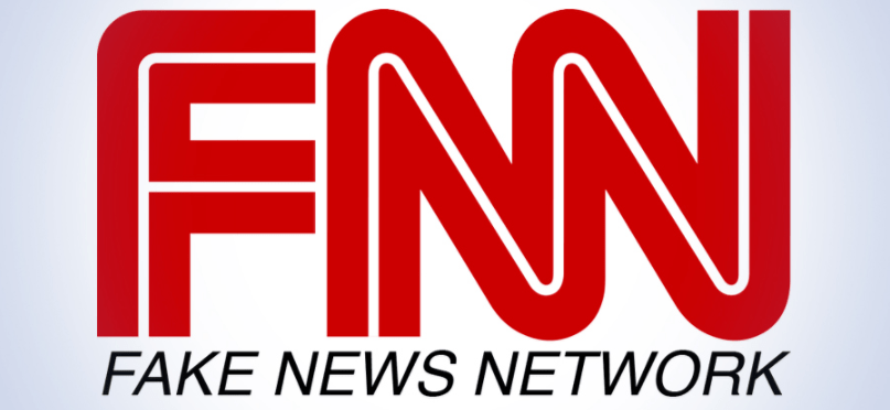 FNN: Fake News Network
