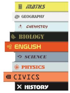Academic Subjects - We'll be amazed