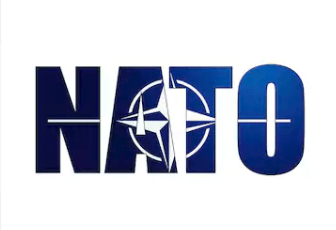 NATO - Frienemies at 2%