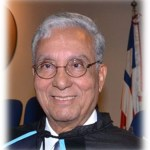 Dr Fernando Alcoforado