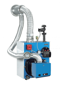 Direct Vent Oil Fired Boilers, Direct, Free Engine Image ...