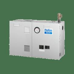 240 Volt Baseboard Heater Wiring Diagram Underfloor Heating Controls Monitron Eh Boiler Slantfin Electric