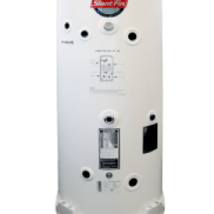 240 Volt Baseboard Heater Wiring Diagram 2 Pin Flasher Unit Monitron Eh Boiler Slantfin Hwt Water