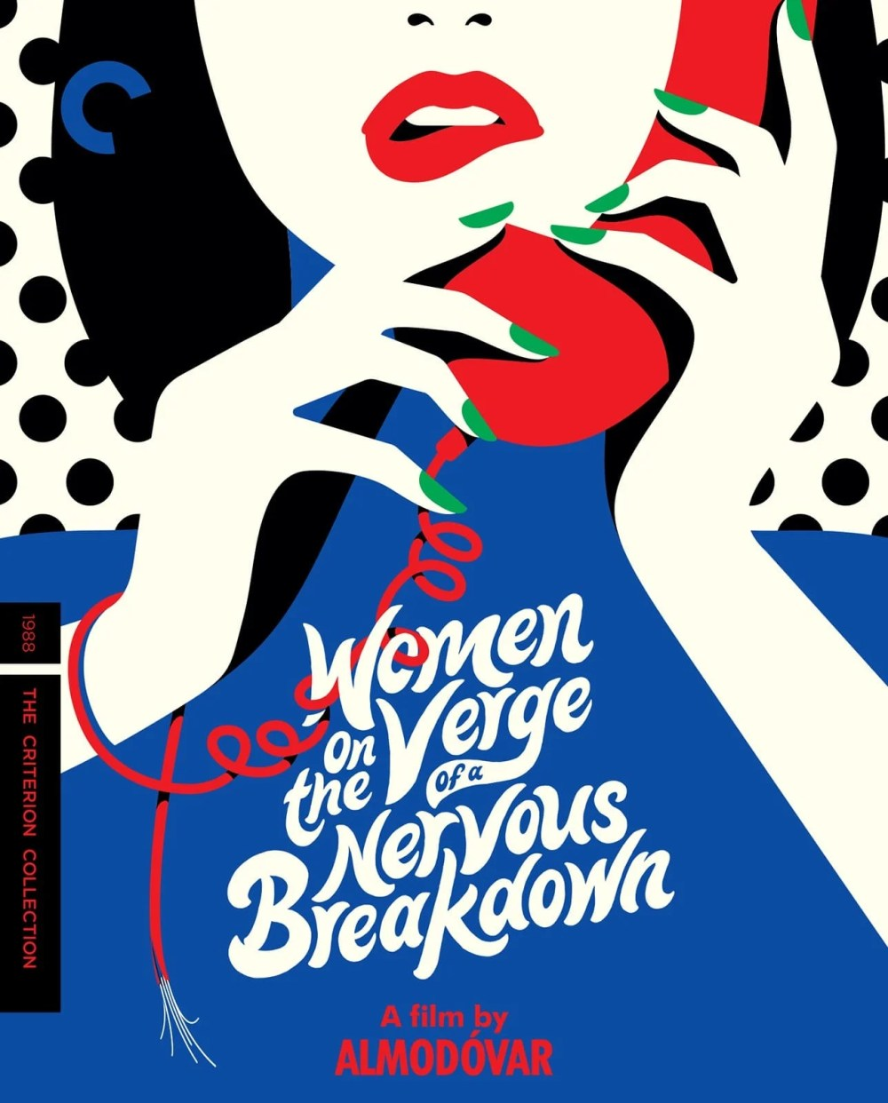 medium resolution of women on the verge of a nervous breakdown