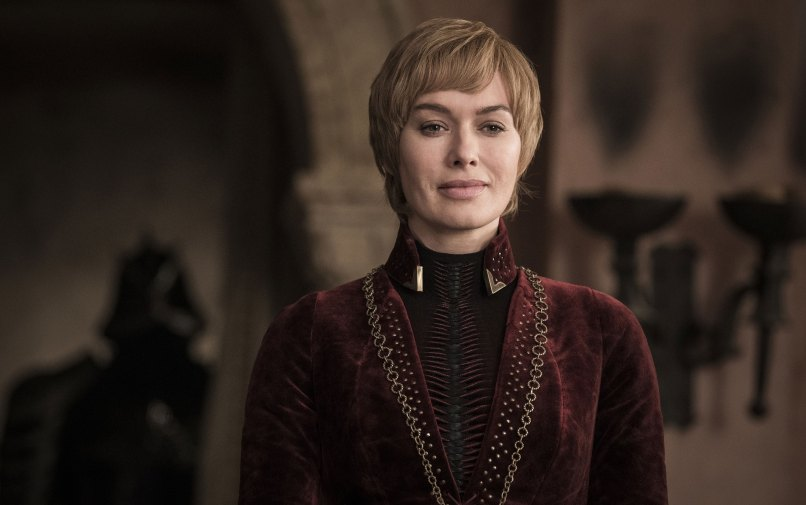 Game Of Thrones Season 3 Episode 1 Subtitles Arabic