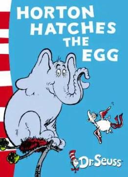 horton-hatches-the-egg