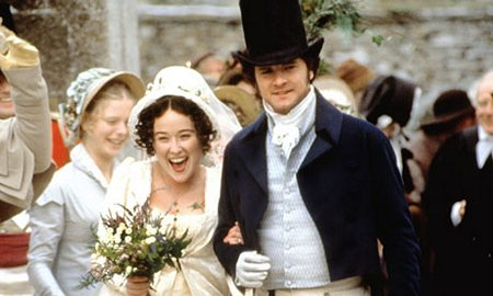 pride-and-prejudice-1995-wedding-scene-jennifer-ehle-and-colin-firth-x-450