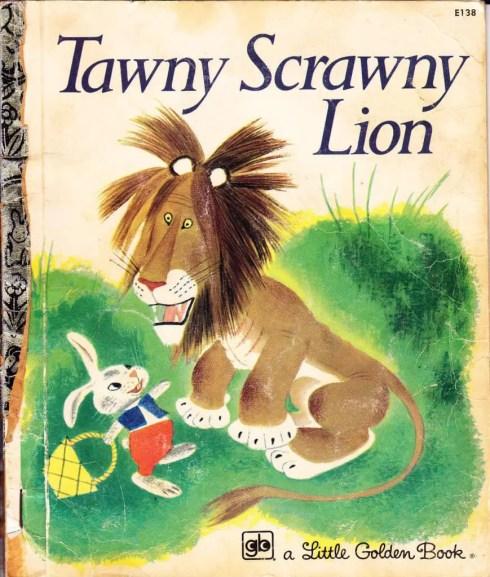 tawny-scrawny-lion_0001