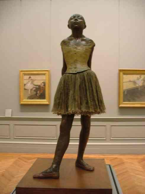 degas-little-dancer-front