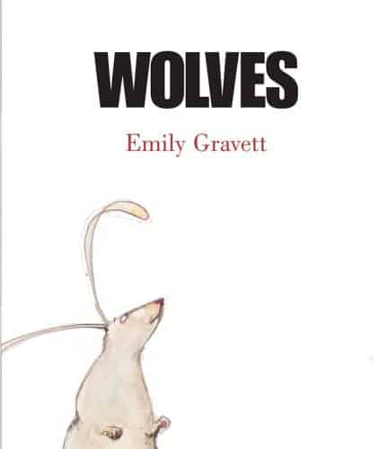 wolves-cover