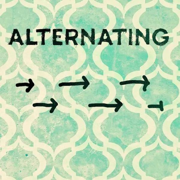 alternating_600x600