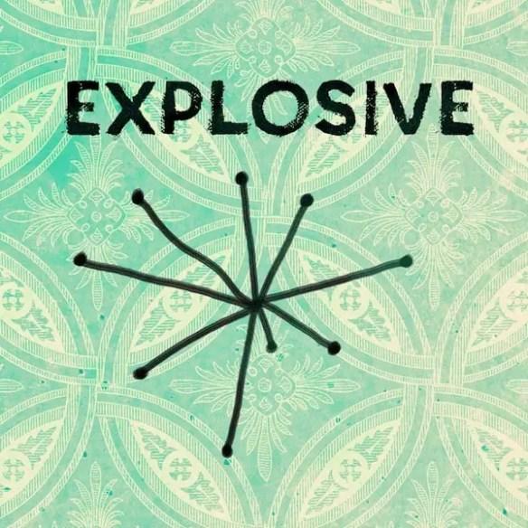explosive_600x600