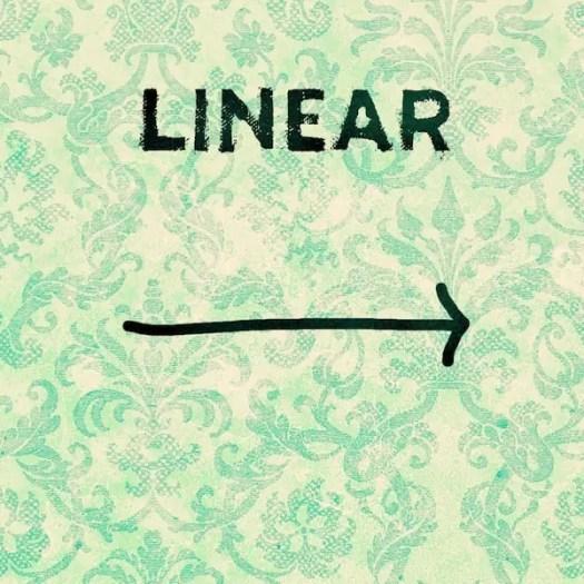 linear_600x600