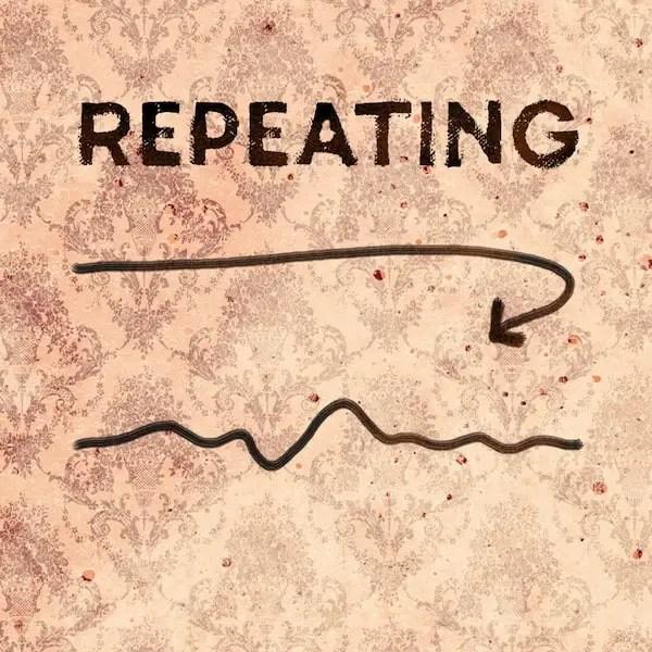 repeating_600x600