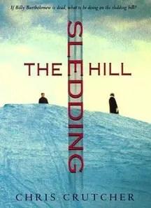 TheSleddingHill