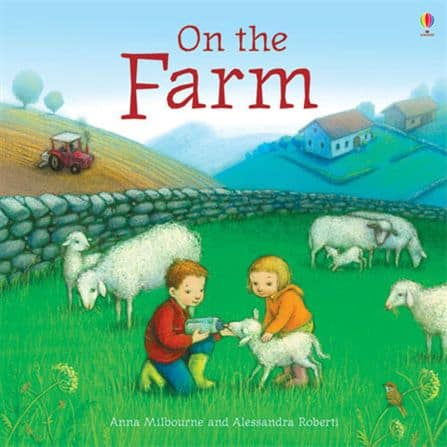 on-the-farm