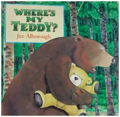 Published 1994