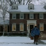 Planes Trains and Automobiles house