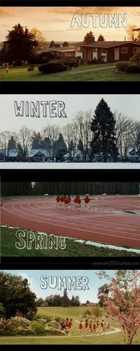 juno seasons