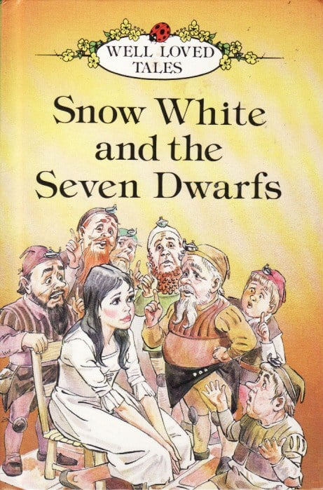 snow-white-the-seven-dwarfs-ladybird-book-well-loved-tales-series-606d-gloss-hardback-4373-p