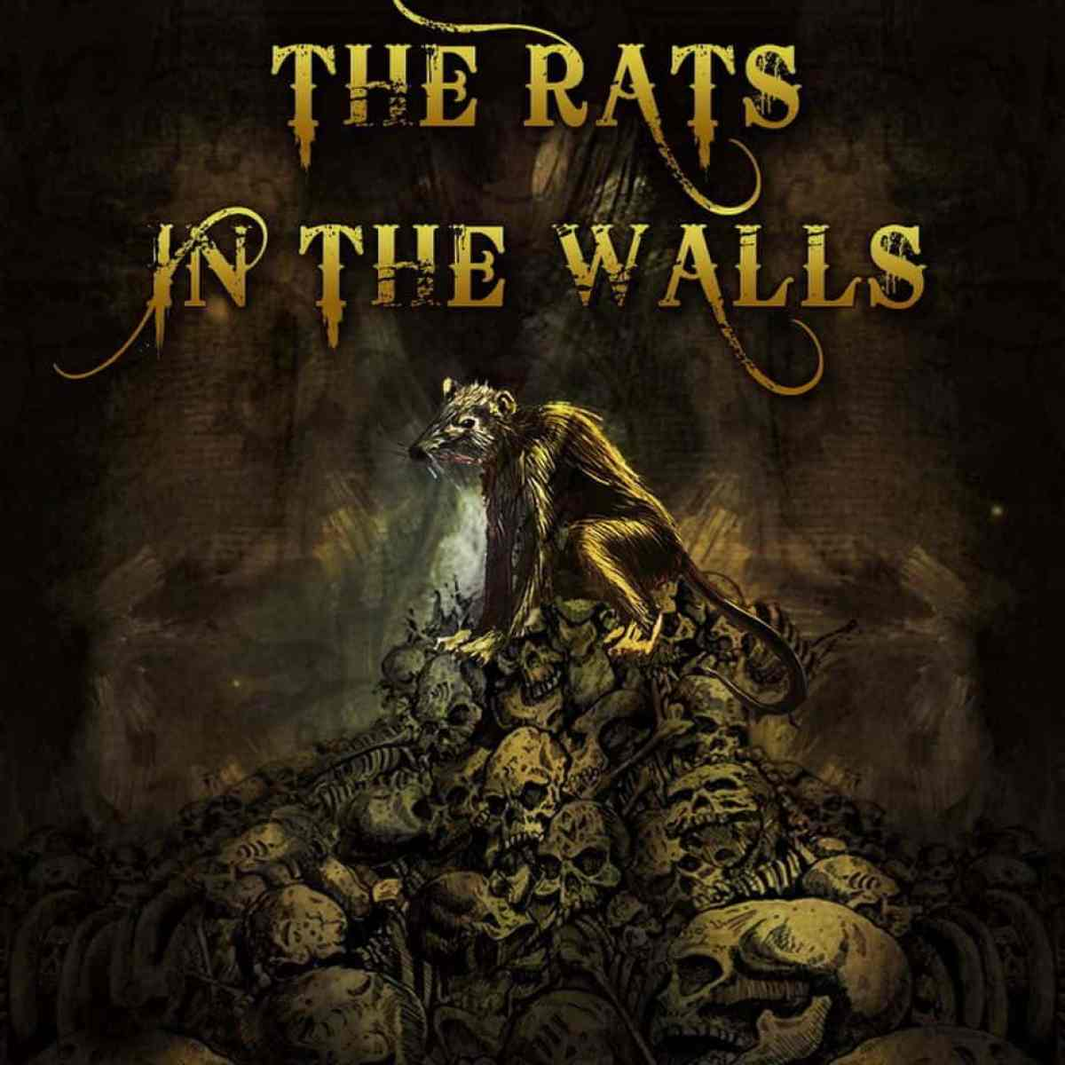 the-rats-in-the-walls