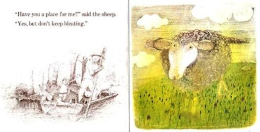 Have you a place for me sheep_700x355