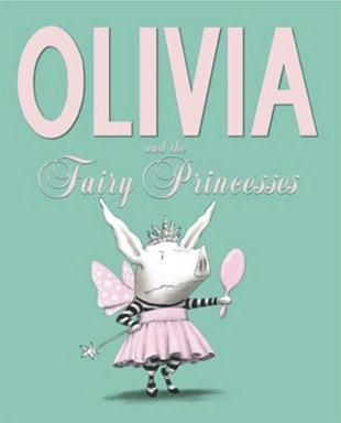 Olivia-the-fairy-princess