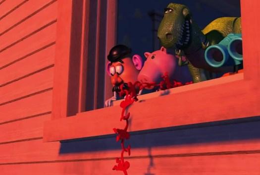toy-story-barrel-of-monkeys-escape_1000x673