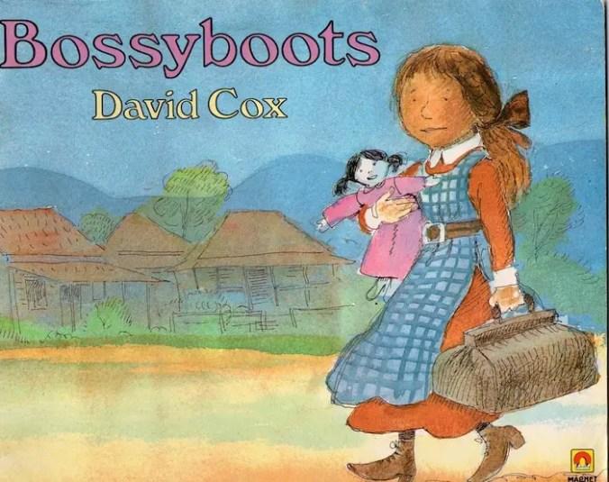 bossyboots-david-cox_700x554