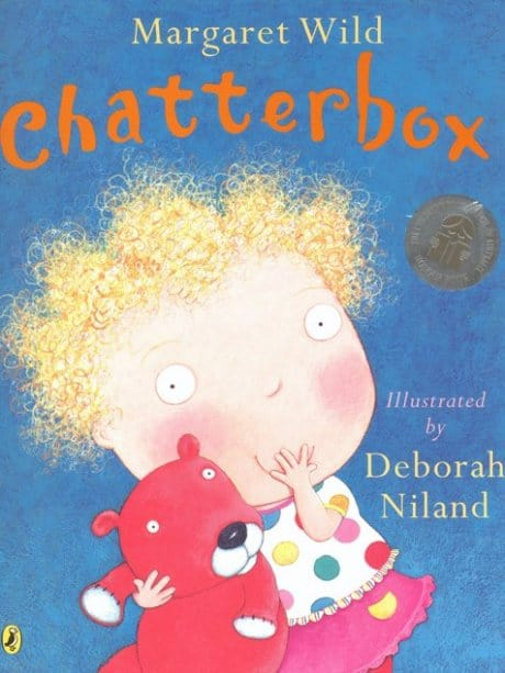 chatterbox-cover