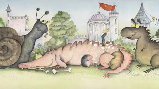 princess-smartypants-slugs