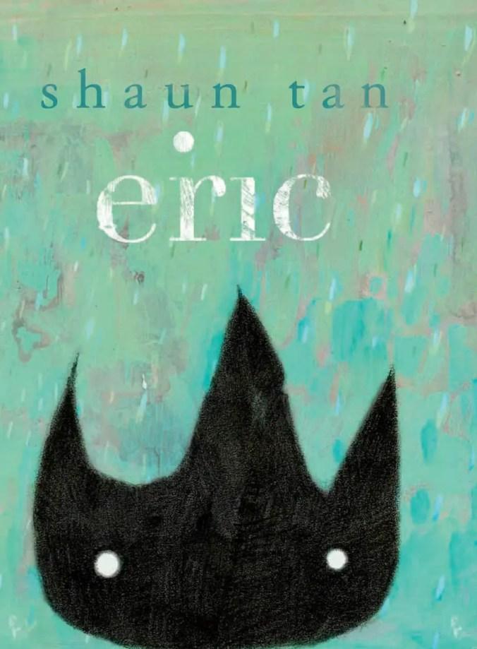 shaun-tan-eric-cover